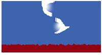 """המרכז לביובית ושאיבות ביוב ע.א. בע""""מ לוגו"""