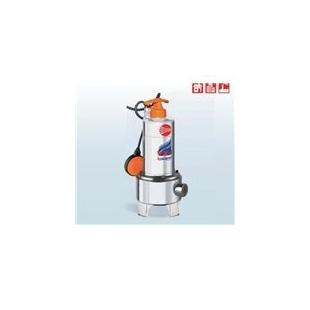 PEDROLLO משאבה טבולה תוצרת VXm 10-50
