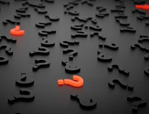 שאלות ותשובות על עולם הביוביות